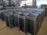 Aufzug des Auto-4500kg mit Cer-Bescheinigung