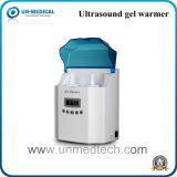 Scaldino del gel di ultrasuono con colore due disponibile (GW-1)