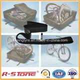 高品質の自然な自転車の内部管18X2.125