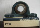 Ucph211, cuscinetto Ucp Ucf Ucfl Ucf del blocchetto di cuscino Ucp205