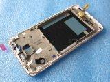 Мобильный телефон LCD высокого качества для LG G2 D802