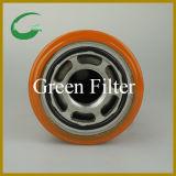 Utilisation hydraulique de filtre à huile pour les pièces d'auto (P164378)