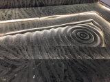 30*30cm 3D Tegels van de Decoratie van de Muur en van de Vloer