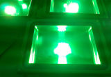 50W COB LED luz del proyector de iluminación de inundación (JP83750COB)