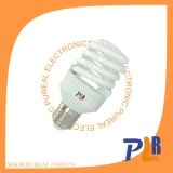 Volledige Spiraalvormige 13W Energie - besparingsLicht met CE&RoHS