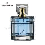 50ml Eau Du Perfume für Frau in der Guangzhou-Fabrik