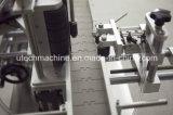 Автоматическая машина для прикрепления этикеток стикера круглой бутылки (MPC-DS)