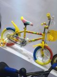 Großhandelschina-Baby-Schleife-Kind-Fahrrad-/Children-Fahrrad-Hersteller