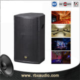 C-5215 Two-Way Full Range 400W Jbl Srx715 Style Professional Speaker
