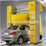 Dericen Dampf-Maschinen-Auto-Wäsche mit dem besten Verkaufs-Service
