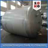 熱い販売の高品質のディーゼル燃料の貯蔵タンク1000L
