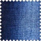 Tessuto del denim dello Spandex del poliestere del cotone per i jeans
