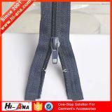 Jeans su ordinazione della serratura della chiusura lampo di controllo di qualità 100% di Stict