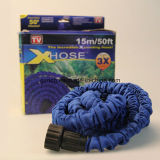 jardim Water Hose de 25FT-200FT Expandable Magic Flexible