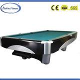 영국 Billiards Table (연장하는 Nine) ALT-8801D