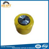Accoppiamento Chain standard di Kana con il coperchio giallo