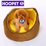 Dog Supplies Luxury Cat House Dog Beds