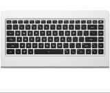 رافعة بالغ الصّغر لوحة مفاتيح حاسوب