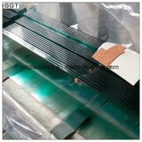 12mm Ultra Clear Toughened Safety Glass pour Glass Fencing
