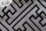 Jacquardwebstuhl-Sofa 2017 Brica meistgekauft in Europa und in USA