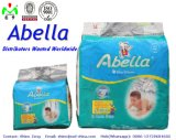 Bestes Selling S M L Size Baby Diaper in Afrika und Baby Diapers Factory China