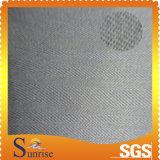 tela Herringbone 100% del algodón 250GSM para la ropa