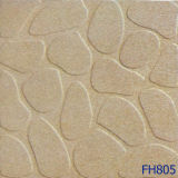Het volledige Lichaam verglaasde de Verglaasde Tegels van de Vloer van de Keramiek met Prijs