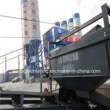 Qingzhou Kedaの専門の製造の砂の洗濯機
