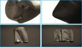 Быстрое заполнение водонепроницаемый надувные спальный мешок видеовстречу Lamzac Air Bag