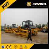 Gute Shantui SD16 Planierraupe China-für Verkauf