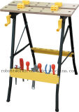 20X20mm Square Tube Work Bench (18-1003-1)