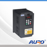 3 Phase 220V-690V WS Drive Low Voltage VSD für Lift