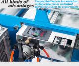 Автомат для резки пояса PU PVC Holo