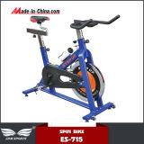 Le plus nouveau vélo de Spining de bâtiment de corps de qualité (ES-715)