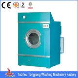 Preços da máquina de lavar & equipamento de lavanderia de lavagem resistente de Machine&Commercial