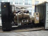 Gerador diesel 800kw/1000KVA de Cummins (HF800C1)
