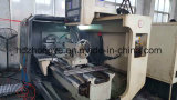 Krupp Hm800 Hydraulic Breaker를 위한 피스톤