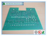 Sided二重Fr4 PCB Board、HighqualityのGood Price