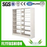 Pleine étagère en acier intense durable de couverture (ST-32)