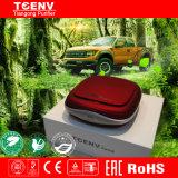 Luft-Reinigungsapparat-Hersteller-Zubehör-Miniluft-Reinigungsapparat für Auto Z