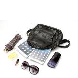 Al8948. Lederner Frauen-Rucksack-Handtaschen-Frauen-Beutel-Leder-Handtaschen-Form-Handtaschen der weiblichen Beutel-Freizeit-große Kapazitäts-Rucksack-Entwerfer-Handtaschen-Damen