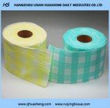 Устранимый Washcloth, состав извлекая Wipe, полотенце красотки с Nonwoven тканью