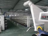 100% pp FIBC Grote Zak (voor zand, bouwmateriaal, chemisch product, meststof, bloem, suiker enz.)