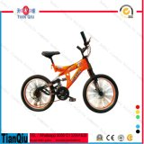 "SaleのStock Cheapest 21 Speed MTB Bicycle Bike 17X26 "" Mountain Bike"