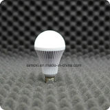 lampadina Emergency 3hours di 5-12W LED