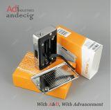 200W 온도 조종 상자 Mod 플러스 Smok Koopor