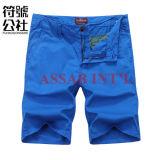 Mann-Ladung-beiläufige kurze Hosen, Ladung keucht Whith Taschen