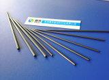 Yg8/Yg15/Yg10の磨く炭化タングステン棒