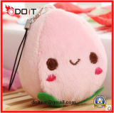 Sale chaud Plush Strawberry Toy pour Baby Gift