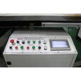 機械(YX-6418)を作る情報処理機能をもったフルオートのギフト用の箱